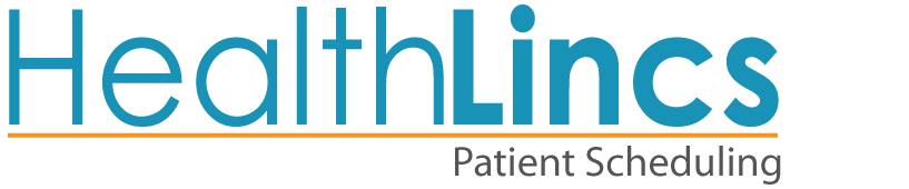 HealthLincs Automated Patient Scheduling